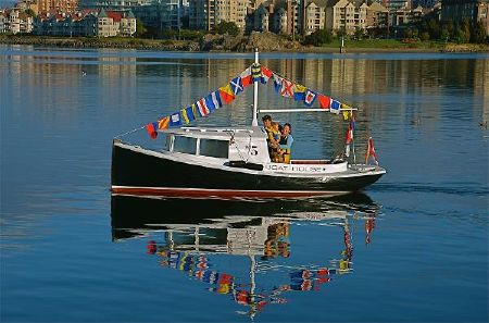 Garden Pocket Cruiser boats for sale - boats com