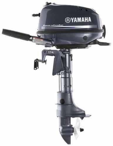 Yamaha F6SMHA