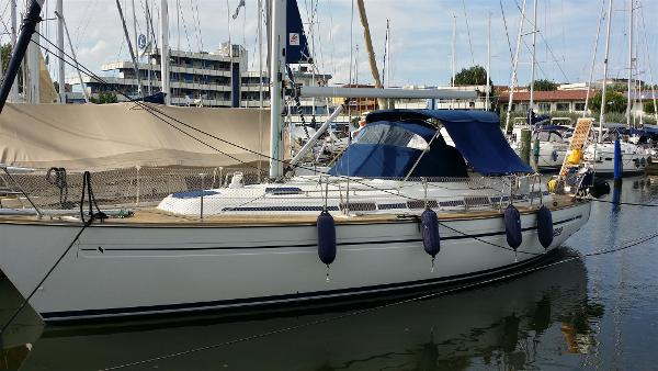 Bavaria 40 Ocean/2001 20140821_160323_Richtone(HDR)