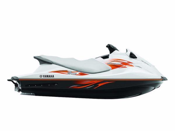 Yamaha V1® Sport