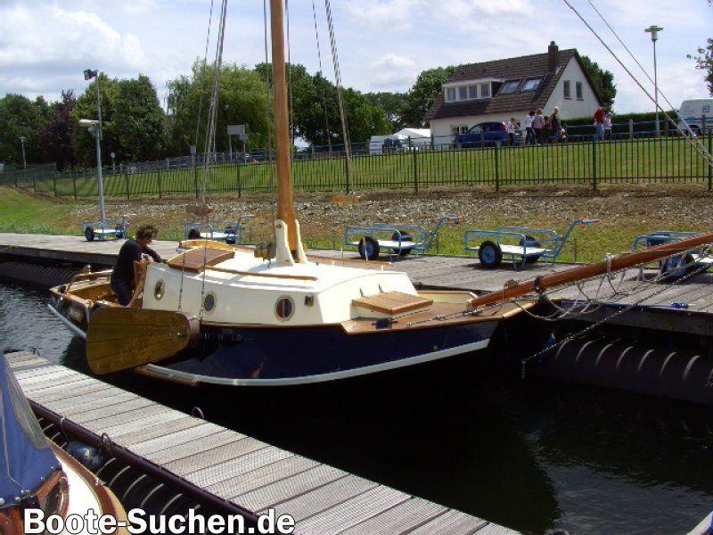Platboden-Zeeschouw PlatbodenZeeschouw Bijsterveld
