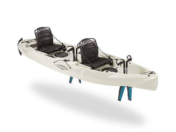 Hobie Cat Mirage Outfitter