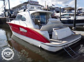Beneteau Flyer 12 2006 Beneteau Flyer 12 for sale in Cleveland, OH