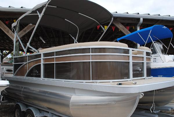 Bennington 20 SLX 2018-bennington-20-slx-pontoon-boat-for-sale