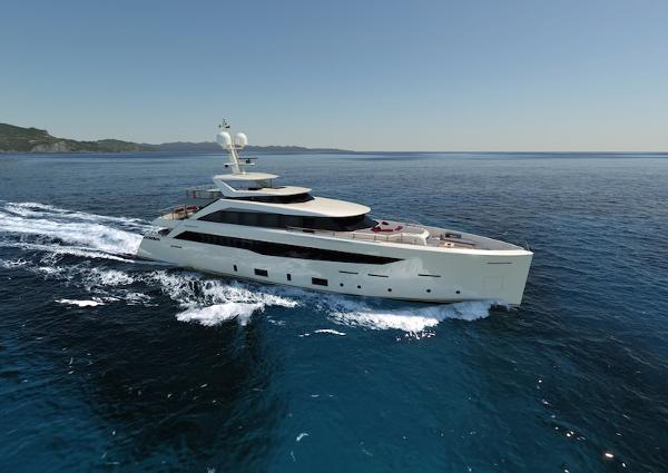 MondoMarine SF42
