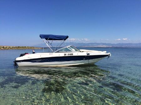 Tremendous Bayliner 175 Boats For Sale Boats Com Caraccident5 Cool Chair Designs And Ideas Caraccident5Info