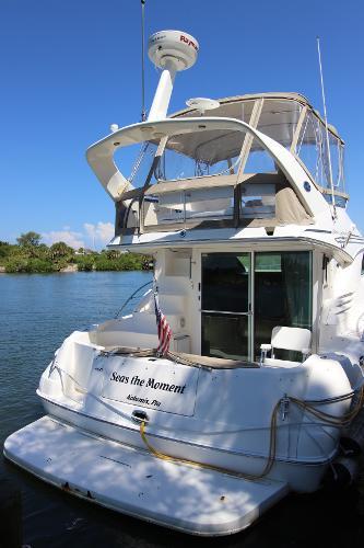 6338999_20170817104456273_1_LARGE?t=1502991560000&w=900&h=900 2003 sea ray 400 sedan bridge, sarasota florida boats com  at webbmarketing.co
