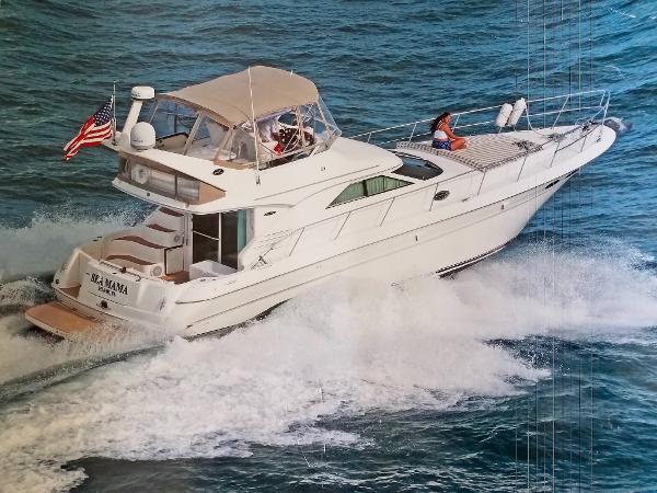 6190900_20170403090604513_1_LARGE?t=1491060320000&w=900&h=900 2002 sea ray 400 sedan bridge, homestead miami florida boats com  at eliteediting.co