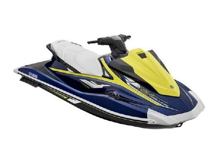 Yamaha Vx Deluxe boats for sale - boats com