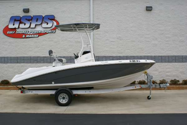 Ski and fish yamaha boats for sale for Yamaha fsh sport