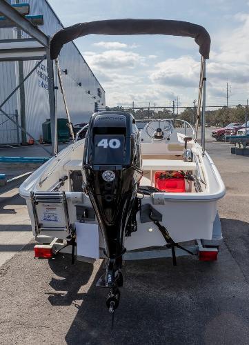 Boston Whaler 130 Super Sport Boats For Sale Boats Com