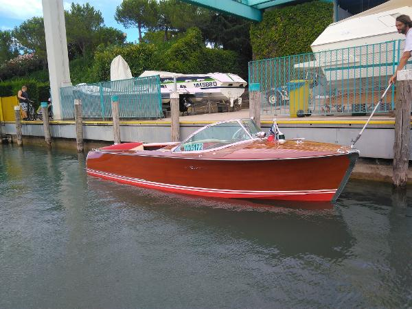 Riva Super Florida #430