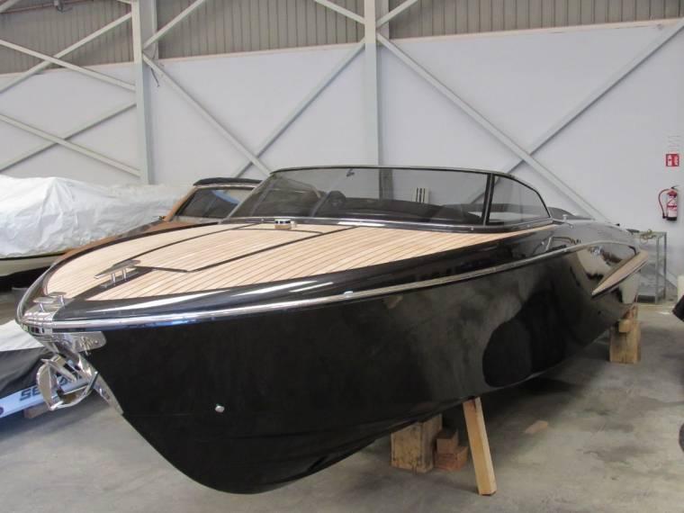 Riva Yacht Riva 27 Iseo