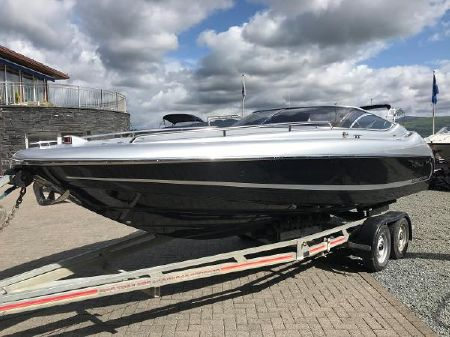 high performance boats for sale boats com