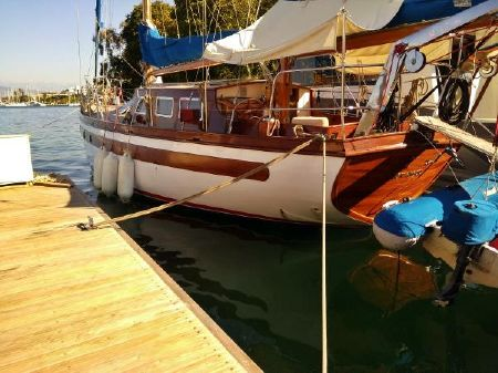 Motorsailer (sail) boats for sale - boats com