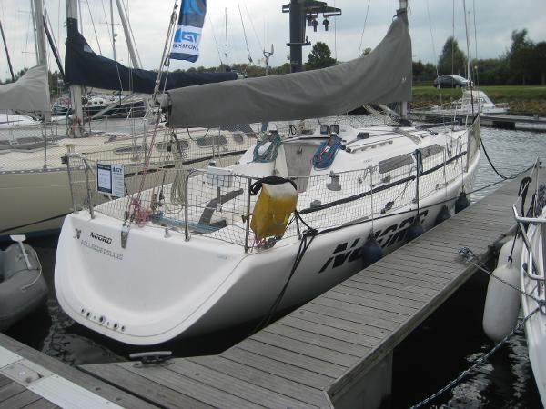 Seaquest SQ32