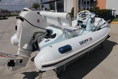 Skipper 10