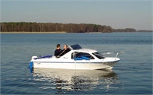 Rybi 535