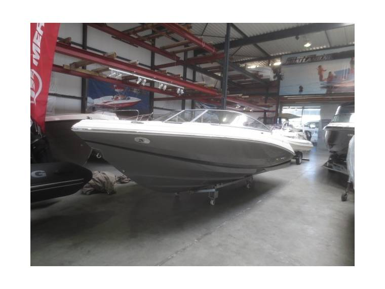 Regal Regal Boats 2000 Bowrider