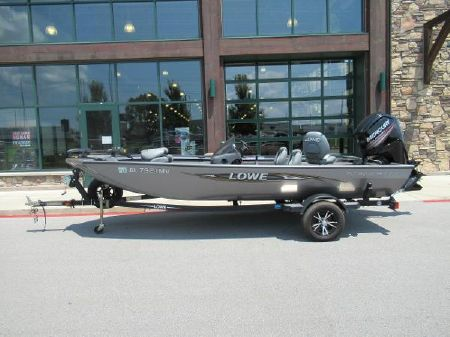 Duck Hunting Boats For Sale >> Used Lowe Duck Hunting Boats Boats For Sale Page 3 Of 7 Boats Com