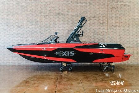 Axis A20 boats for sale - boats com