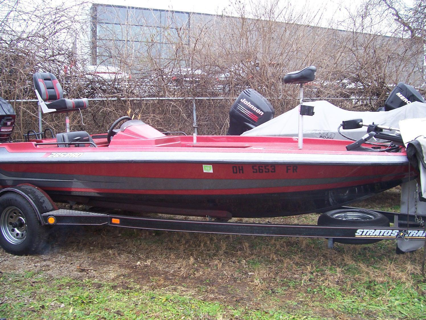 stratos boats  sale boatscom
