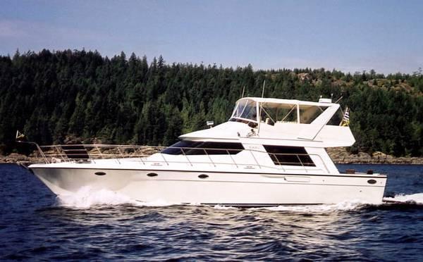 Prima Prima Sedan 57