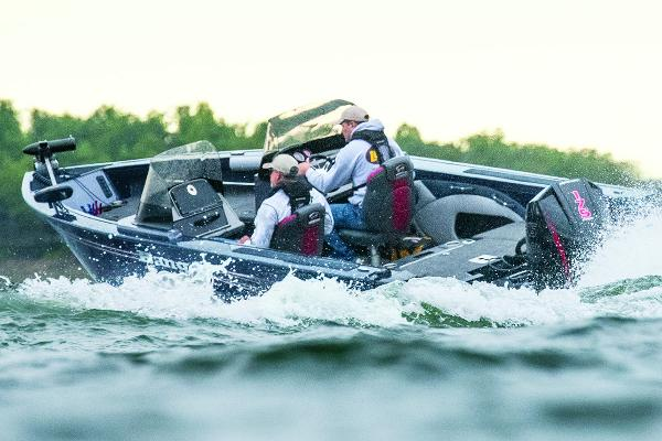 Ranger boats for sale - boats com