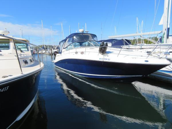 sea ray 340 sundancer boats for sale boats com rh boats com 2008 Sea Ray 340 2005 sea ray 340 sundancer owners manual