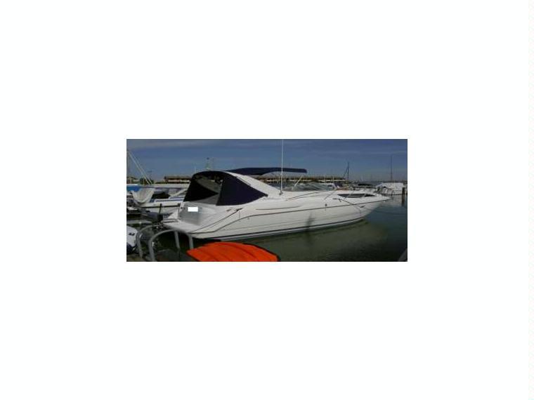 Bayliner Bayliner 3055 Ciera