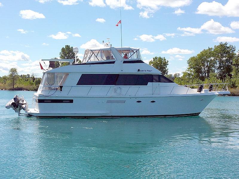 Viking Motor Yacht ProfileSTBD.jpg
