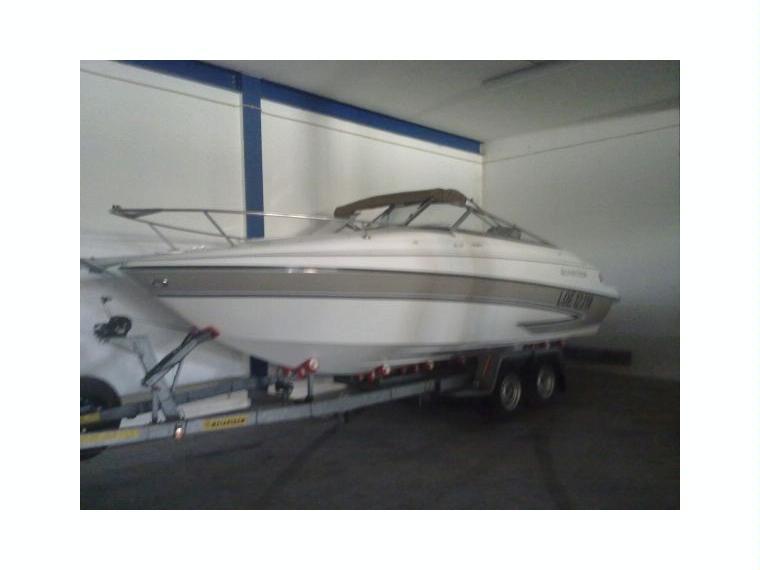 Glastron Boats Glastron GS 219