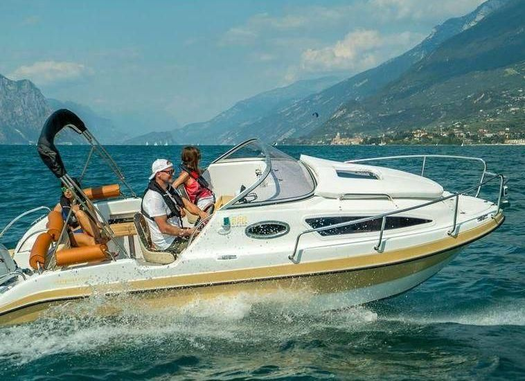 Aqualine 550 Top Preis