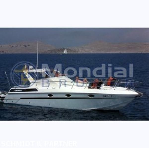 Vizianello 38 Sport 5034