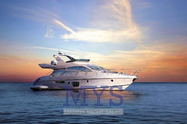 Azimut 55E Riginos-Azimut-55-Evolution-4188-Exterior-View