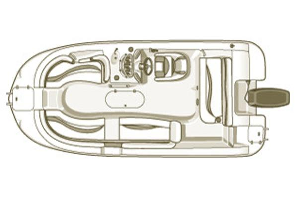 Starcraft Limited 1915 OB Manufacturer Provided Image: Manufacturer Provided Image