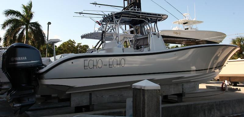 Yellowfin 36 Offshore IMG_4519.JPG