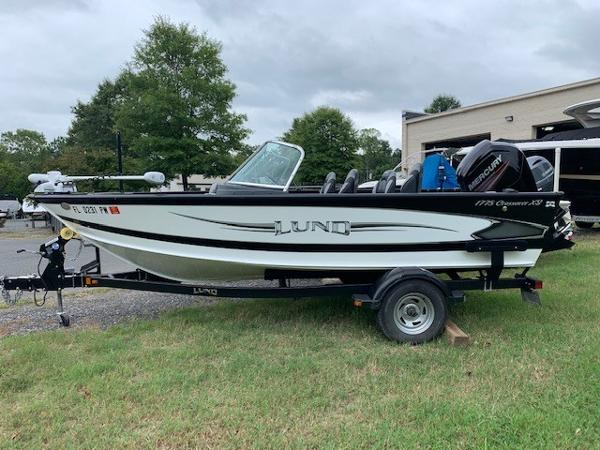 Used Lund boats for sale - Page 4 of 7 - boats com