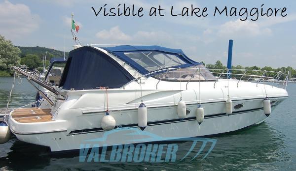 Innovazione e Progetti Mira 37 Innov e Prog Mira 37 2004 Valbroker (11)  lake maggiore