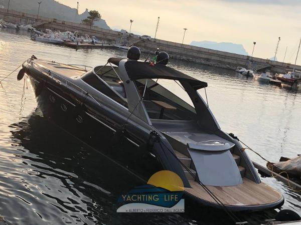 Marine Yachting MIG 50 IMG-20190215-WA0005