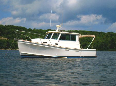 Boats for sale in Michigan - boats com