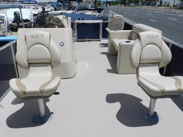 Harris Cruiser 200 Boats For Sale Boats Com