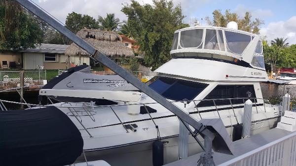Navigator 4300