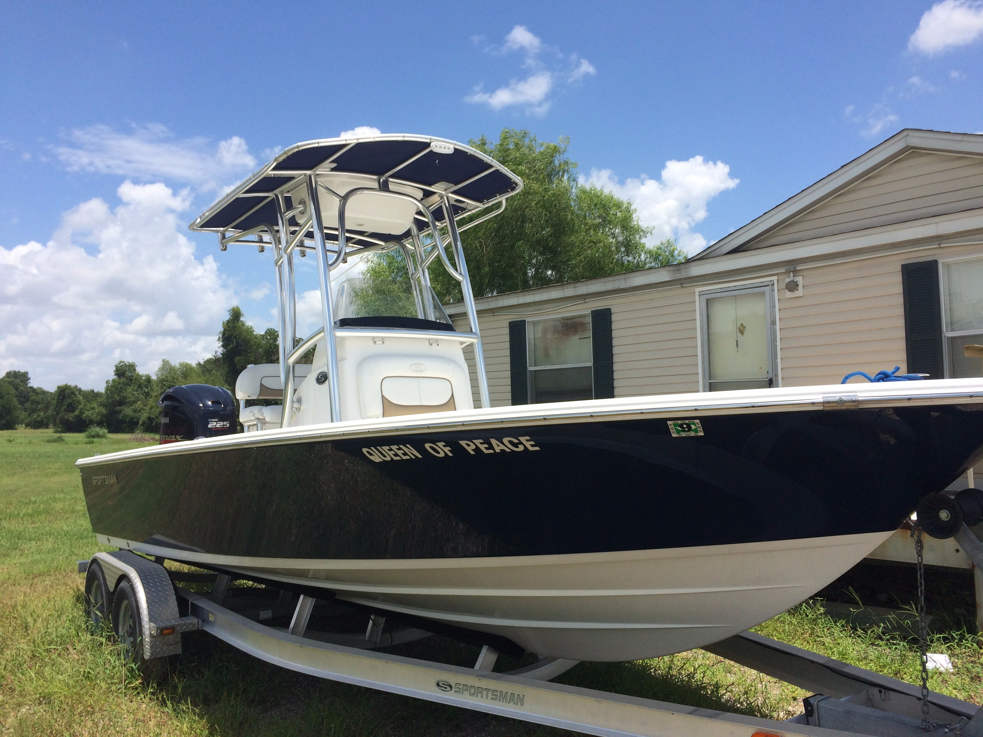 6509072_0_251020172010_0?w=300&h=300 sportsman boats for sale boats com Sportsman 211 Heritage Live Well at bayanpartner.co
