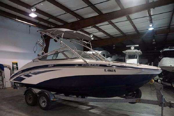 New And Used Boats For Sale In Tampa Fl