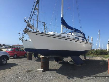 Westerly boats for sale - boats com
