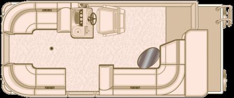 Starcraft EX20 C RDP