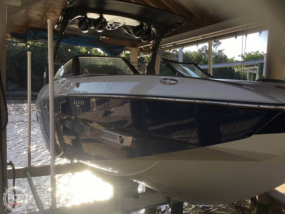 Malibu M235 2017 Malibu 24 for sale in Jacksonville, FL
