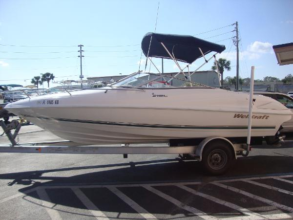H | New and Used Boats for Sale