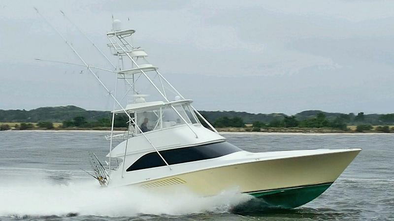 Viking 48 Conv Sport Fisher VikingKelly.jpg